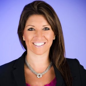 Attorney in Tampa Top 50 Business Women of 2013