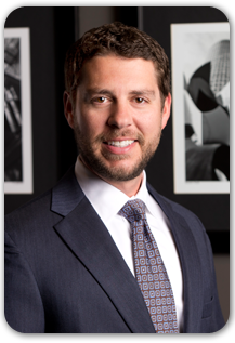 Tampa DUI Attorney