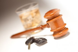 Tampa DUI Lawyer