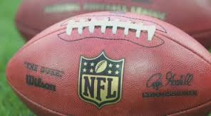 NFL and sexual assault law