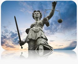 Tampa DUI attorney & Criminal lawyer