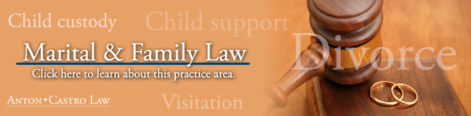 Best Family Attorney In Tampa Fl