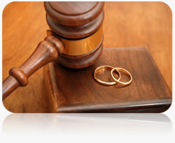 Tampa FL Marriage Law Issues